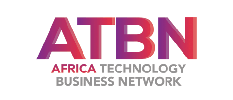 Africa Technology Business Network